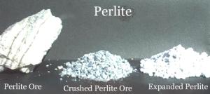 perlites