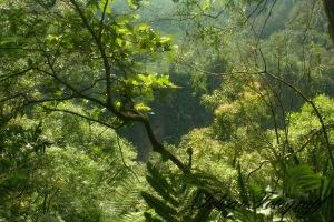 kaliurang view2