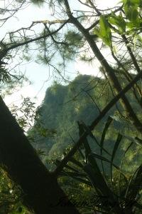 kaliurang view3