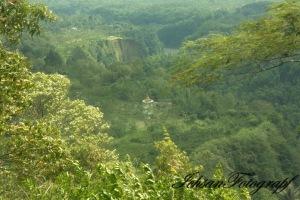 kaliurang view5
